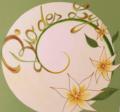 logo-biodeslys